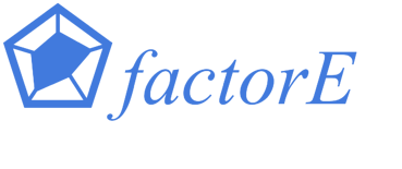 factore.png